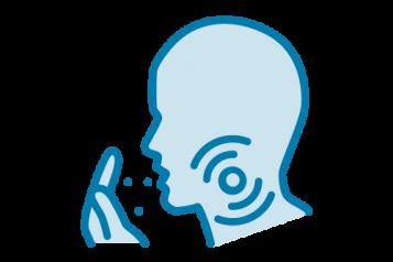 covid-cough-symbol-blue